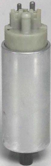 1987-1987 Bmw 528e Fuel Cross-examine Carter Bmw Fuel Pump P72132 86 87