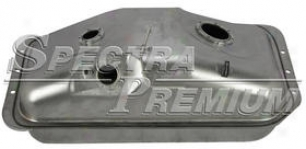 1986-1988 Toyota Pickup Fuel Tank Spectra Toyota Fuel Cistern To9b 86 87 88