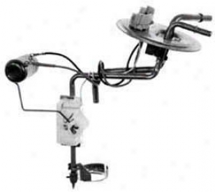 1986-1990 Ford E-150 Econoline Fuel Sending Unit Dorman Ford Fuel Sending Unit 692-072 86 87 88 89 90