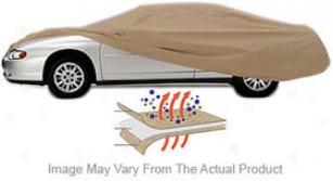 1986-1995 Acura Legend Car Cover Covercrft Acura Car Cover C78005rb 86 87 88 89 90 91 92 93 94 95