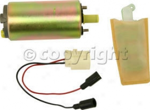 1986-1995 Acura Legend Fuel Pump Replacement Acura Fuel Pump T314501 86 87 88 89 90 91 92 93 94 95