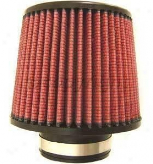 1986-2001 Acura Integra Air Filter Injen Acura Air Filter X1014br 86 87 88 89 90 91 92 93 94 95 96 97 98 99 00 01
