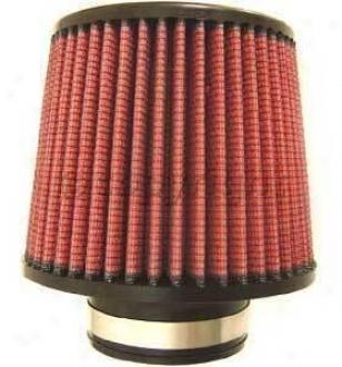 1986-2001 Acura Integra Air Filter Injen Acura Air Filter X1014br 86 87 88 89 90 91 92 93 94 95 96 97 98 99 00 01
