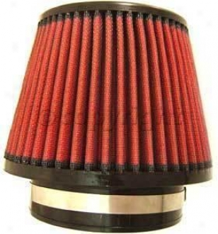 1986-2001 Acura Integra Air Filter Injen Acura Air Filter X1018br 86 87 88 89 90 91 92 92 94 95 96 97 98 99 00 01