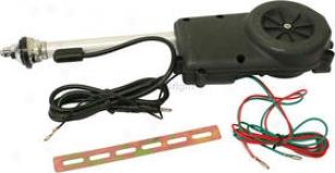 1986-2001 Acura Intwgra Antenna Replacement Acura Antenna Rb501608 86 87 88 89 90 91 92 93 94 95 96 97 98 99 00 01