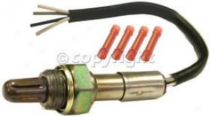 1986-2001 Acura Integra Oxygen Sensor Replacement Acura Oxygen Sensor Usos-4000 86 87 88 89 90 91 92 93 94 95 96 97 98 99 00 01