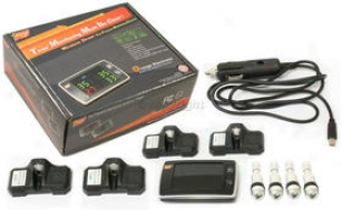 1986-2001 Acura Integra Tpms Valve Stem Orange Electronics Acura Tpms Valve Stem P409s 86 87 88 89 90 91 92 93 94 95 96 97 98 99 00 01