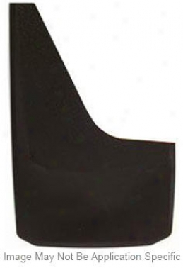 1986-2005 Buick Centenary M8d Flaps Power Flow Buick Mud Flaps 4766 86 87 88 89 90 91 92 93 94 95 96 97 98 99 00 01 02 03 04 05
