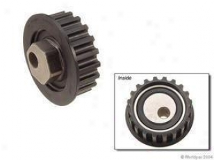1987-1988 Porsche 924 Balance Shaft Tensioner Oe Aftermarket Porsche Moral  Shaft Tensioner W0133-1626165 87 88
