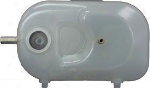 1987-1990 Jeep Cherokee Expansion Tank Crown Jeep Expansion Tank 4773849 87 88 89 90