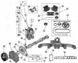 furthermore 1935 Ford Ignition Wiring Diagram together with 1950 Hudson Wiring Diagram also 1957 Gmc Pickup Truck For Sale additionally E318c268bd9293d4031d4625ca9c60c7. on 1951 chevy cars for sale