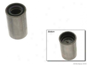 1987-1993 Mercedes Benz 300d Driveshaft Bushing Febi Mercedes Benz Driveshaft Bushing W0133-1624233 87 88 89 90 91 92 93