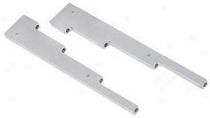 1987-1995 Chevrolet G10 Spark Plug Wire Loom Mr Gasket Chevrolet Spark Plug Telegraph Loom 9176g 87 88 89 90 91 92 93 94 95