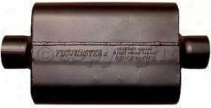 1987-1996 Ford F-150 Muffler Flowmaster Ford Muffler 942445 87 88 89 90 91 92 93 94 95 96