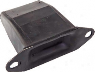 1987-2001 Jeep Cherokee Bump Stop Croen Jeep Thump Stop 52002393 87 88 89 90 91 92 93 94 95 96 97 98 99 00 01
