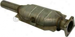 1988-1989 Eagle Premier Catalytic Converter Magnaflow Eagle Catalytic Converter 23229 88 89
