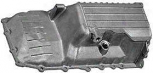 1988-1991 Buick Skylark Oil Pan Dorman Buick Oil Pan 264-102 88 89 90 91