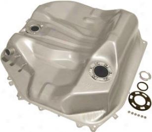 1988-1991 Honda Civic Fuel Tank Replacement Honda Fuel Tank Arbh670101 88 89 90 91