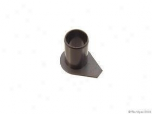 1988-1991 Mercedes Benz 300sel Bushing Insert Oes Genuine Mercedes Benz Bushing Insert W0133-1643156 88 89 90 91
