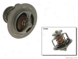 1988-1995 Toyota Pickup Thermostat Kuzeh Toyota Thermostat W0133-1634254 88 89 90 91 92 93 94 95