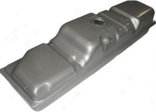 1988-1998 Chevrolet C1500 Fuel Tank Replacement Chrvrolet Fuel Tank Arbc670113 88 89 90 91 92 93 94 95 96 97 98