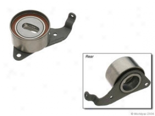 1988-1998 Toyota Celica Timing Belt Tensioner Koyyo Toyota Timing Belt Tensioner W0133-1627620 88 89 90 91 92 93 94 95 96 97 98