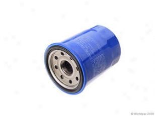 1988-2001 Acura Integra Oil Filter Oes Genuiine Acura Oil Filter W0133-1625932 88 89 90 9 92 93 94 95 96 97 98 99 00 01
