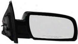 1988-2005 Chevrolet Astro Mrror Dorman Chevrolet Mirror 955-340 88 89 90 91 92 93 94 95 96 97 98 99 00 01 02 03 04 05