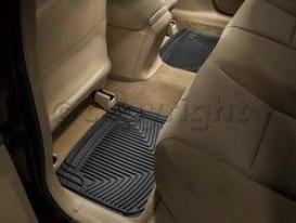 1988 Acura Ingegra Floor Mats Weathertech Acura Floor Mats W20 88