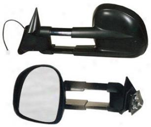 1988 Chevrolet R20 Mirrpr Cipa Chevrolet Mirror 80000 88