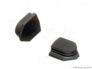 1989-19900 Bmw 525i Rocker Shaft Plug Victor Reinz Bmw Rocker Shaft Plug W0133-1643971 89 90