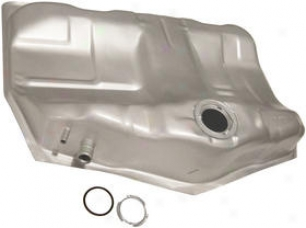 1989-1990 Buick Electra Fuel Tank Replacement Buick Fuel Tank Arbp670103 89 90