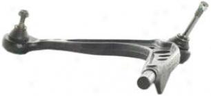 1989-1991 Bmw M3 Control Arm Mevotech Bmw Control Arm Mk9625 89 90 91