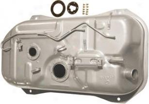 1989-1991 Chevrolet Tracker Fuel Tank Replacem3nt Chevrolet Fuel Tank Arbs670101 89 90 91