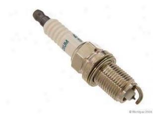 1989-1991 Ford Taurus Spark Plug Denso Ford Spark Plug W0133-1633772 89 90 91