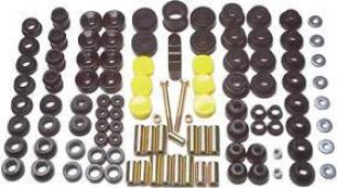 1989-1991 Honda Civic Master Bushing Kit Energy Susp Honda Master Bushing Kit 16.18102g 89 90 91