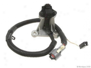1989-1994 Wade through Ranter Crank Position Sensor Delphi Ford Crank Position Sensor W0133-1704621 8 90 91 92 93 94