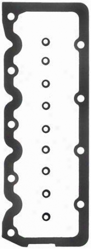 1989-1994 Ford Tempo Valve Cover Gasket Felpro Ford Valve Counterbalance Gasket Vs50399 89 90 91 92 93 94