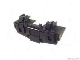 1989-1995 Bmw 525i Fuel Door Hinge Vaico Bmw Fuel Door Hinge W0133-1632369 89 90 91 92 93 94 95