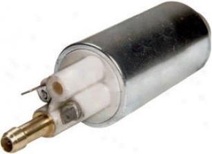 1989-1995 Bmw 525i Fuel Pump Delphi Bmw Fuel Pump Fe0078 89 90 92 92 93 94 95