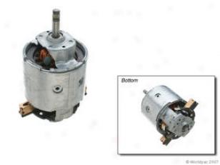 1989-1998 Porschr 911 Blower Motor Bosch Porsche Blower Motor W0133-1602886 89 90 91 92 93 94 95 96 97 98