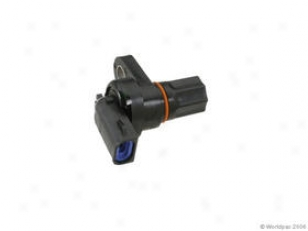 1989-2007 Wade through Ranger Abs Speed Sensor Delphi Ford Abs Speed Sensor W0133-1630430 89 90 91 92 93 94 95 96 97 98 9 900 01 02 03 04 05 06 07