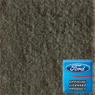 1989 Ford Bronco Carpet Kit Autocustomcarpets Ford Carpet Kit 1950-89-cu-821 89