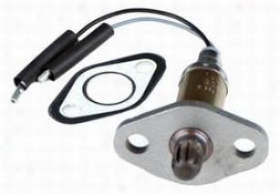 1989 Geo Prizm Oxygen Sejsor Bosch Geo Oxygen Sensor 12210 89