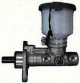 1990-1991 Honda Accord Brake Master Cylinder Centric Honda Brake Master Cylinder 130.4002 90 91
