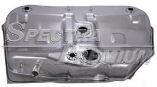 1990-1991 Lexus Es250 Fuel Tank Spectra Lexus Fuel Tank To5 90 91