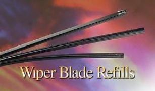 1990-1993 Acura Integea Wiper Blqde Insert Trico Acura Wiper Blade Insert 46-200 90 91 92 93
