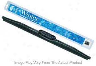 190-1993 Acura Integra Wiper Blade Trico Acura Wiper Blade 37-205 90 91 929 3