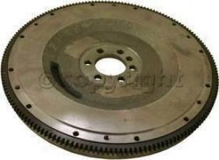 1990-1994 Chevrolet S10 Blazer Flywheel Replacement Chevrolet Flywheel C314903 90 91 92 93 94