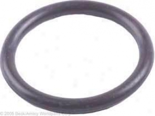 1990-1995 Chrysler Lebaron Water Pipe O-ring Beck Arnley Chrysler Water Pipe O-ring 039-4003 90 91 92 93 94 95
